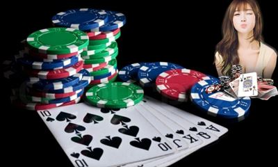 Image result for bonus poker idn